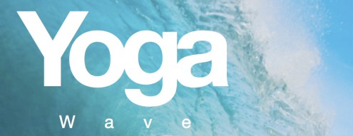 Yoga Wave – Southlake